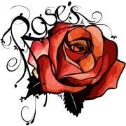 Rose's Luxury hiring Bartender in Washington, DC