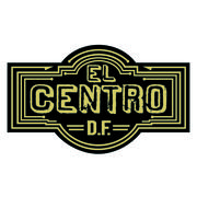 El Centro D.F. hiring Front of House Staff in Washington, DC