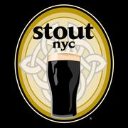 Stout NYC hiring Executive Chef in New York, NY