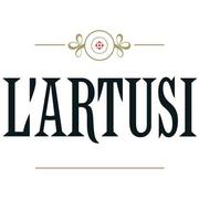 Sous Chef at L'Artusi