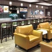 Fort Lauderdale - Hollywood International Airport hiring Utility Worker - FLL Airport Terminal 3 in Fort Lauderdale, FL