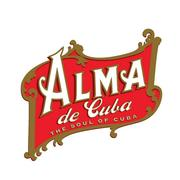 Host / Reservationist at Alma de Cuba