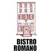 Bistro Romano hiring Server in Philadelphia, PA