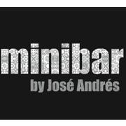 Minibar by José Andrés hiring Line Cook in Washington, DC