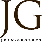Executive Chef at Jean-Georges Management