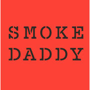 Host / Hostess at The Smoke Daddy