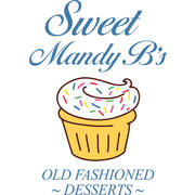 Sweet Mandy B's hiring Front of House Staff in Chicago, IL