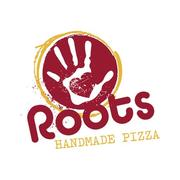 Roots Handmade Pizza - West Town hiring Kitchen Manager in Chicago, IL