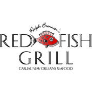 Red Fish Grill hiring Front of House Manager in New Orleans, LA