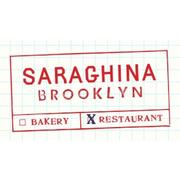 Saraghina hiring Busser in New York, NY