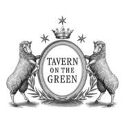 Tavern On the Green hiring Pastry Cook in New York, NY