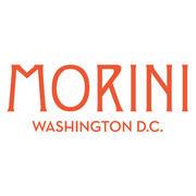 Morini - Washington, DC hiring Events Manager in Washington, DC