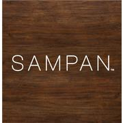 Sampan hiring Host / Hostess in Philadelphia, PA