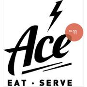 Line Cook at Ace Eat Serve