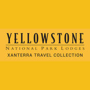 Xanterra Parks & Resorts hiring Cook I in Yellowstone National Park, WY