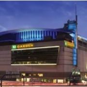 TD Garden hiring Sous Chef at The 1928 Club at TD Garden in Boston, MA