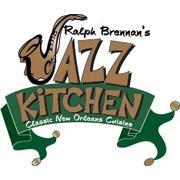 Ralph Brennan's Jazz Kitchen hiring Line Cook in Anaheim, CA