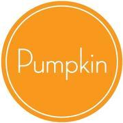 Pumpkin hiring Sous Chef in Philadelphia, PA