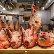 Dickson's Farmstand Meats hiring Lead Line Cook in New York, NY