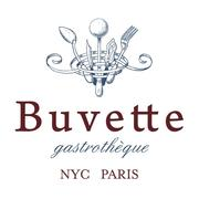 Buvette hiring Backwaiter in New York, NY