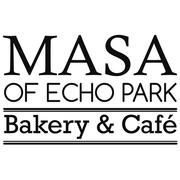 Masa of Echo Park Bakery & Cafe hiring Back of House Staff in Los Angeles, CA