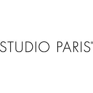 bar manager at studio paris nightclub culinary agents