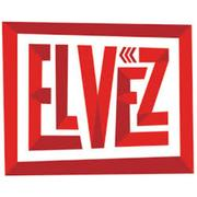 Host / Hostess at El Vez NY