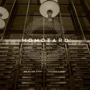 Chef de Partie at Momotaro