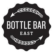 Server/Bartender at Bottle Bar East