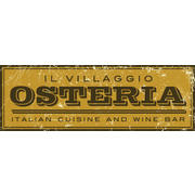 General Manager at IL Villaggio Osteria