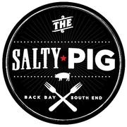 The Salty Pig hiring Service Manager in Boston, MA