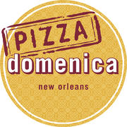 Host / Hostess at PIZZA domenica