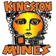 Line Cook/Prep Cook at Kingston Mines