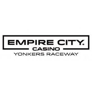 Empire casino yonkers hours