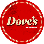 Line Cook at Dove's Luncheonette