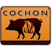 Line Cook at Cochon