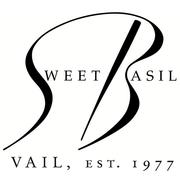 Sweet Basil hiring Line Cook in Vail, CO