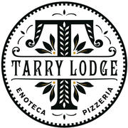 Sous Chef at Tarry Lodge