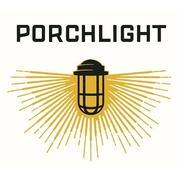 Porchlight hiring Prep Cook in New York, NY