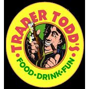 Trader Todd's hiring Server in Chicago, IL
