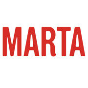 Marta hiring Line Cook in New York, NY