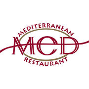 Front of House Manager at The Mediterranean, Boulder