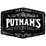 Putnam's Pub & Cooker hiring Front of House Manager in New York, NY