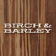 Front of House Manager at Birch & Barley