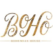 Line Cook at Bohemian House