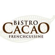 Bistro Cacao hiring Server in Washington, DC