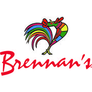 Brennan's hiring Front of House Manager in New Orleans, LA