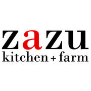 Baker at Zazu Kitchen + Farm