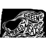 Green Street Smoked Meats hiring Porter in Chicago, IL