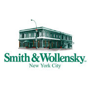 Smith & Wollensky hiring Floor Manager in New York, NY